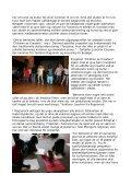 Children as Creators - Center for Kultur og Udvikling - Page 3
