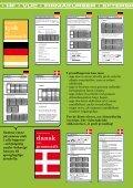 Hent katalog - Forlaget Tibet - Page 3