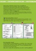 Hent katalog - Forlaget Tibet - Page 4