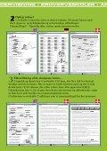 Hent katalog - Forlaget Tibet - Page 5