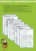 Hent katalog - Forlaget Tibet - Page 6