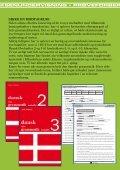 Hent katalog - Forlaget Tibet - Page 7