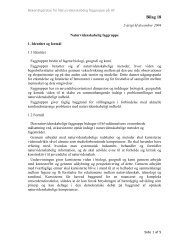naturvidenskabelig faggruppe -Bilag 18.pdf