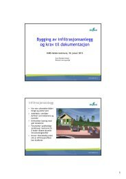 Bygging av infiltrasjonsanlegg.pdf - Halden kommune