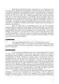 Bibliotekaren og det private arbejdsmarked - Bibliotekarforbundet - Page 6