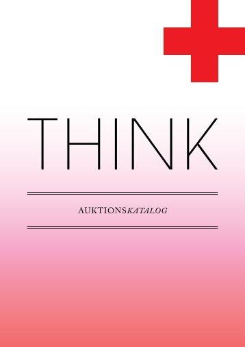 AUKTIONSkatalog - Blink