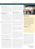 PaNtaeNiuS NewS - Page 3