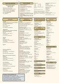TIDENDE - dvk-database - Page 2