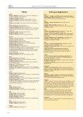 TIDENDE - dvk-database - Page 4