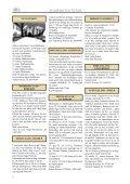 TIDENDE - dvk-database - Page 6