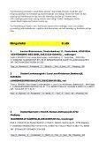 Føl & Plagskuet i Vestbirk - Shetlandspony - Page 6