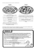 Plastics in the classroom - Norway - Presentasjon av plast - Page 6
