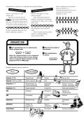 Plastics in the classroom - Norway - Presentasjon av plast - Page 7