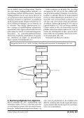 Beneficial ownership – nyt nederlag og skærpede ... - Corit Advisory - Page 2