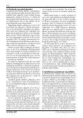 Beneficial ownership – nyt nederlag og skærpede ... - Corit Advisory - Page 3