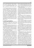 Beneficial ownership – nyt nederlag og skærpede ... - Corit Advisory - Page 4