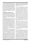 Beneficial ownership – nyt nederlag og skærpede ... - Corit Advisory - Page 6