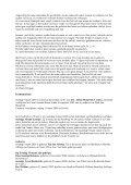 EREDIENSTEN - Gramsbergen - Page 3