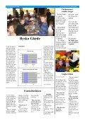 Tirsdag - Skoleporten Gedved Skole - Page 2