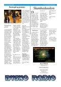 Tirsdag - Skoleporten Gedved Skole - Page 3