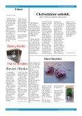 Tirsdag - Skoleporten Gedved Skole - Page 4