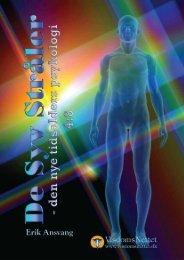 De 7 stråler 4 (PDF) - Holisticure