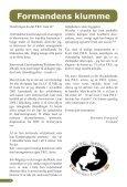 September - Dansk PRE Avlsforening - Page 4