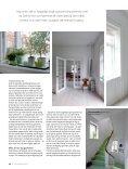 Ny krop Nu! - Dinesen - Page 4
