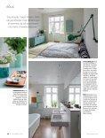Ny krop Nu! - Dinesen - Page 6