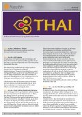 Jul og nytår i Thailand - MarcoPolo - Page 2