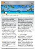 Jul og nytår i Thailand - MarcoPolo - Page 3