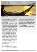 Jul og nytår i Thailand - MarcoPolo - Page 4