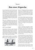 Impuls matrix til indskrivning.indd - Nyimpuls.dk - Page 5