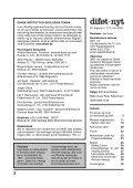 Minatos magnetmotor - DIFØT - Page 2