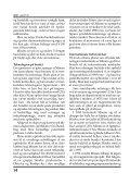 Minatos magnetmotor - DIFØT - Page 6