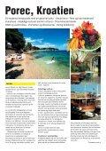 Kroatien 2013 – Kianna Rejser - MidtBus Jylland - Page 2