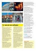 Kroatien 2013 – Kianna Rejser - MidtBus Jylland - Page 3