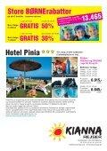 Kroatien 2013 – Kianna Rejser - MidtBus Jylland - Page 5