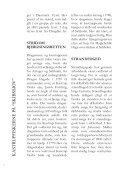 "KASTRUPFISKERE PÅ ""SKIBSSJOV"" - Page 4"