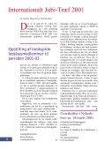 Landsgildeting i Hillerød Sct. Georgs Gildernes ... - Sct. Gilderne - Page 4