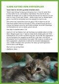 Rochelle og Zahara - Kattens Vern - Page 3