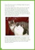 Rochelle og Zahara - Kattens Vern - Page 6