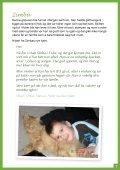 Rochelle og Zahara - Kattens Vern - Page 7
