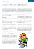 Faktuelt - Danske Kloakmestre - Page 7