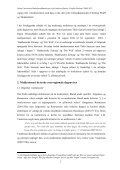 Thesis - Page 3
