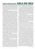 Marts – april – Maj 2013 - Mariendal kirke - Page 2