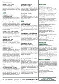 Marts – april – Maj 2013 - Mariendal kirke - Page 4