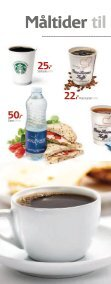Cafe skinner - DSB - Page 2