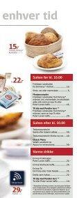 Cafe skinner - DSB - Page 3