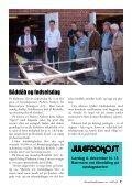 Læs Roeren fra oktober 2010 - Roskilde Roklub - Page 7